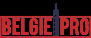 skincare Belgie pro official official surabaya sidoarjo